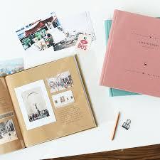 self adhesive photo albums album self adhesive album photo album fallindesign