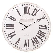 bedroom 60cm wall clock inside 79 breathtaking large white wall