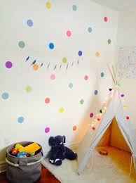 Wall Stickers For Bedrooms Interior Design Best 25 Kids Wall Stickers Ideas On Pinterest Nursery Wall