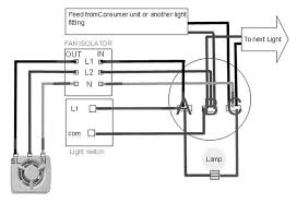 wiring wiring diagram of wiring a cigarette lighter plug 15957