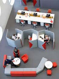 Office Furniture Warehouse Miami by 25 Best Office Furniture Ideas On Pinterest Office Table Design