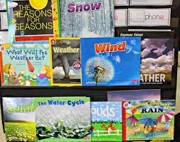 Weather Hale Barns Ipad Essentials Analyzing Weather Tunstall U0027s Teaching Tidbits