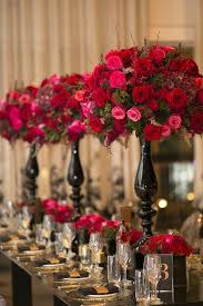 Tall Table Centerpieces by 243 Best Images About Vaser On Pinterest Receptions Wedding And