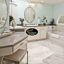 bathroom cabinets virginia beach interior design