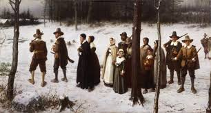 civil war thanksgiving new york historical society