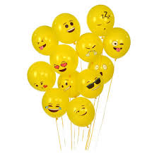 birthday balloons delivery for kids compare prices on birthday balloons delivery online shopping buy