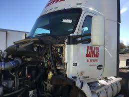 2015 kenworth for sale 2015 kenworth t680 cab for sale 222 183 miles sioux falls sd