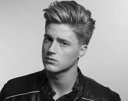 guy haircuts for straight hair short haircuts for guys with straight hair fresh mens haircut mens