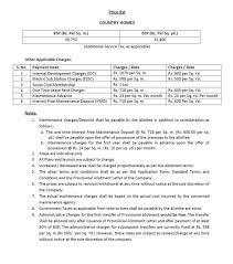 Tax Assistant Job Description 100 Customer Service Representative Duties For Resume Best