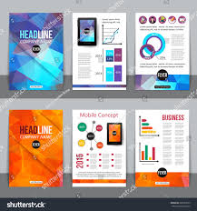 brochure templates doc fresh document design templates top resume
