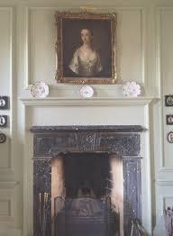 amazing home interior designs impressive 70 home design tips design ideas of home decor tips