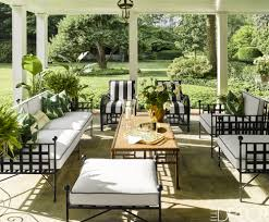 30 best small patio ideas small patio furniture u0026 design