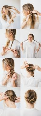 non hairstyles braid hairstyles cool non braided hairstyles background with