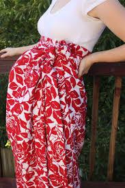 Diy Maternity Halloween Shirt Best 25 Maternity Diy Dress Ideas On Pinterest Crochet
