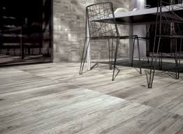dining floor tile that looks like wood awesome floor tile that