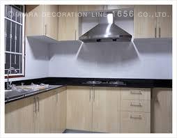 Melamine Cabinets Polyester Melamine Cabinets Melamine Kitchen - Kitchen cabinets melamine