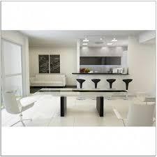 floor and decor arlington tx floor and decor lombard flooring and tiles ideas hash