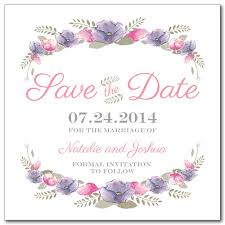 save the date exles wedding save the date sle 100 images sle destination wedding