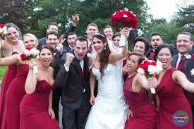 Wedding Photographers Nj Kim U0026 Tyler Wedding Photography At Highlawn Pavilion Nj Sweet
