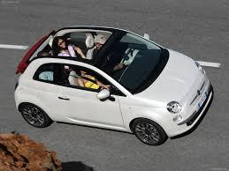 auto che possono portare i neopatentati i neopatentati devono essere assicurati su tutte le auto della