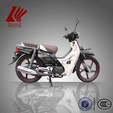 eec super cub eec super cub suppliers and manufacturers at