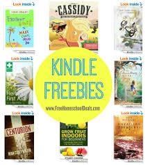 the biggest list of freebies for homeschoolers free homeschool