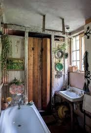 dark oak bar stools black sink cabinet black border dark wood bar stools dark oak wall