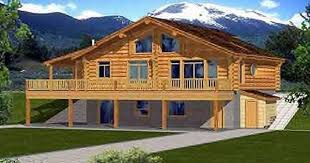 walk out ranch house plans 53 two story house plans with walkout basement waterfront house