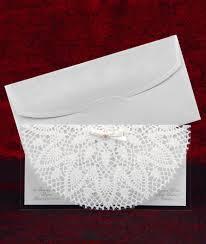 Weddings Invitation Cards Wedding Invitation Cards 5312 Sedef Düğün Davetiyesi Www