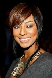 ombre hair color fro african american women short ombre hair with bangs hair stuff d pinterest short