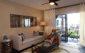 casa palma apartments in coconut creek floor plans