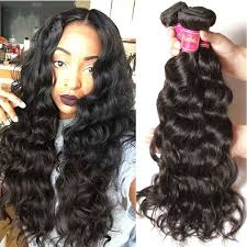 Weave Hairstyles For Natural Hair Best 25 Middle Part Weave Ideas Only On Pinterest Middle Part