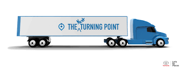 website toyota toyota to test hydrogen fuel cell truck medium duty work truck info
