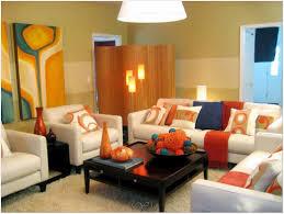 Color Combinations Design Interior Design New Interior Design Color Combinations Home
