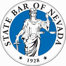 Power Of Attorney Form Nevada by Library Of Forms State Bar Of Nevada