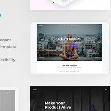 download themeforest virgo multipurpose multi concept drupal 8