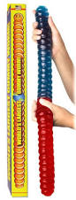 largest gummy worm blue raspberry cherry giant candy gift