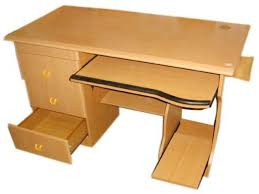All Wood Computer Desk Recommended Computer Table Wood U2039 Htpcworks Com U2014 Awe Inspiring