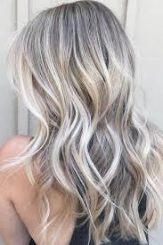 hair styles foil colours best hair color ideas 2017 2018 blonde babylights beauty