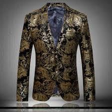 designer sakko free shipping large size s clothing high end fashion