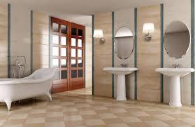 tiling ideas bathroom bathroom tile flooring ideas kitchen backsplash tile restroom