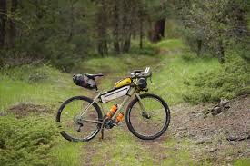 share the damn road cycling jersey bicycling pinterest road trek 920 review bikepacking com