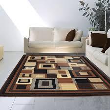 Ebay Pottery Barn Rug Best 25 Area Rug Sale Ideas On Pinterest Rug Size Living Room