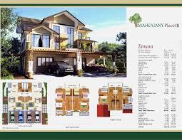home map 30 x 60 joy studio design gallery best design