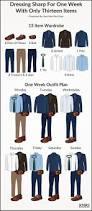 Boys Casual Dress Clothes Best 25 Big Men Fashion Ideas On Pinterest Big Guy Fashion
