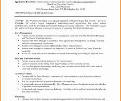 resume sle for management trainee position salary refjohannschwel land surveyoresume exles lecturer job exle