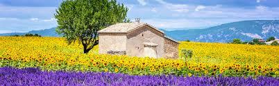 provence u0026 côte d u0027azur destination guide luxury holidays to the