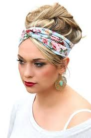hair accesories hair accessories row