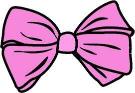hair bow clip hair bows hair bow clipart panda free clipart images