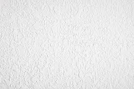 texture wall paint interior 54 untitled e28094 new post has been published on
